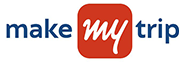 Makemytrip offers and coupons