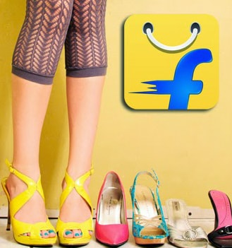 Flipkart Big 10 Sale is Live, May 14th-18th 2017, Day 5 of The Biggest Online Shopping Festival! - Up to 70% Off on Heels And Wedges Flipkart Deal
