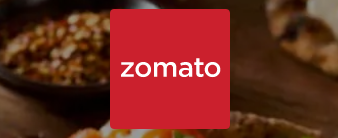 Places which serve Best Burgers in Delhi apart from McDonalds - Amazing deal on Zomato food ordering Zomato Deal