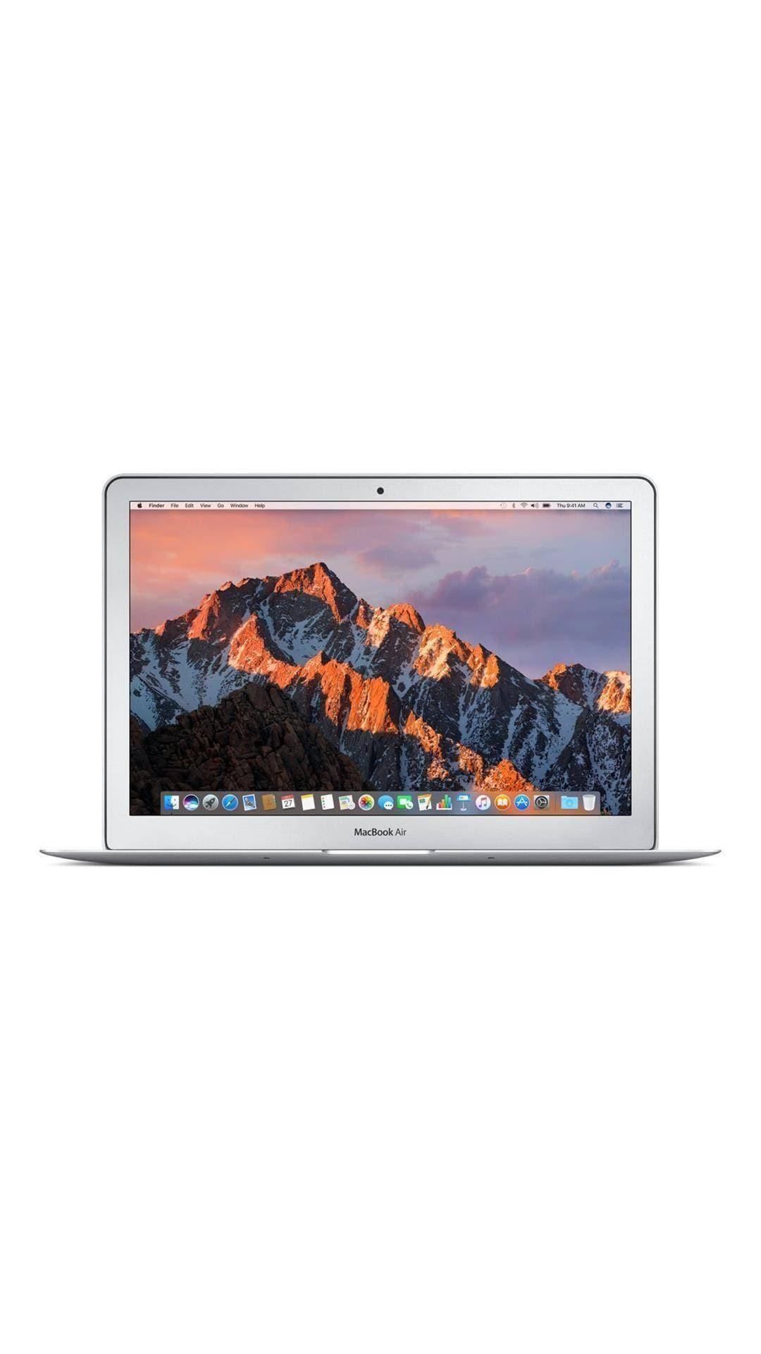 Buy Apple MacBook Air MQD32HN/A Laptop 2017 (Max cashback upto Rs. 15,000) Paytm Mall Rs. 60490