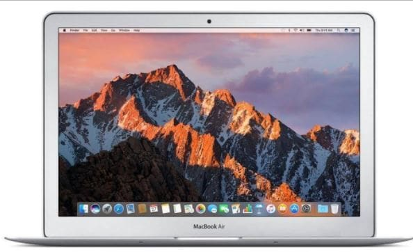 Shop Apple MacBook Air, MacBook Pro, Laptops at Showering Discounts on Paytm Mall - Up to 25% Off + Up to 25% Cashback On Apple MacBook Air, Apple MacBook Pro & More Paytm Mall Deal