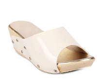 Best Selling Wedges for Women Limeroad deals