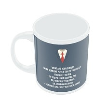 Best TV Series : Behind the Scene Revelations and Other Interesting Facts About these Top 5 TV Series - Buy Mugs with Quotes from Suits at 30% OFF Amazon Deal