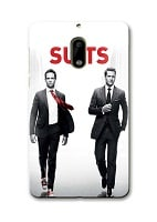 Best TV Series : Behind the Scene Revelations and Other Interesting Facts About these Top 5 TV Series - Suits Themed Mobile Cases at 55% OFF Amazon Deal