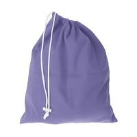 Baby Beach Essentials You Must Carry When Heading For A Beach Vacay - Waterproof Bag for Wet Clothes and Diaper Amazon Deal