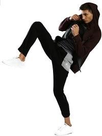 Fashion Labels: Bollywood Celebrity Clothing Lines Available Online - HRX by Hritik Roshan on Flipkart Flipkart Deal