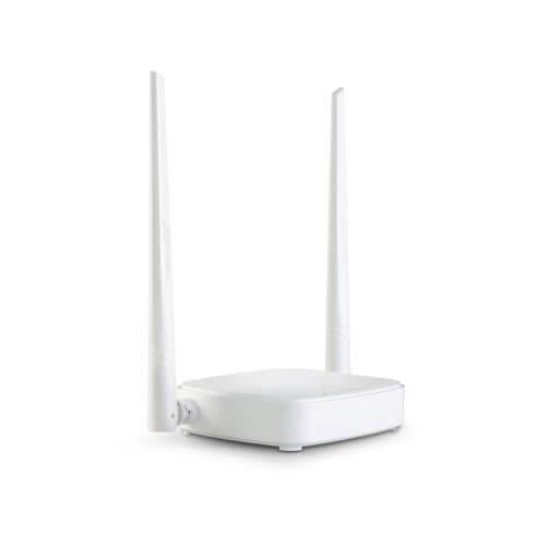 Best Wifi Routers for Your Home, Some Last Pieces Left, Shop Now for your Wifi Router Today! - Tenda N301 Wireless-N300 Easy Setup Router (White) Amazon Deal