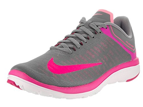 Styling Tips: Look Hot While you Workout at the Gym. We have Tips For You To Ace Your Gym Look - Nike Women s FS Lite Run 4 Running Shoes Amazon Deal