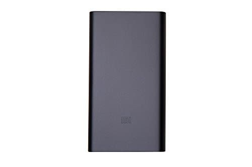 Day 1 of The Amazon Great Indian Festival Sale Offer, Sept 21st-24th 2017, Check for Best Deals and Offers of the Amazon Great Indian Sale here! - Mi 10000mAH Power Bank 2 (Black) Amazon Deal
