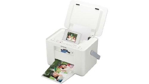 Epson Picturemate PM245 Colour Inkjet Printer Amazon deals