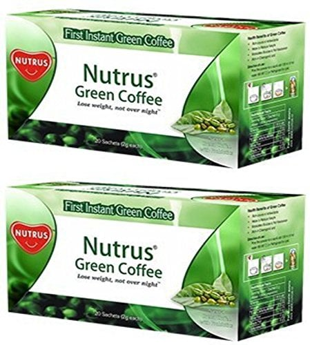Top Amazon Best Selling Organic Food Products to Buy Online. Shift To Organic Food For A Healthy Lifestyle Shop Now On Amazon - Nutrus Green Coffee 20 sachets(2g Each) - Pack of 2 Amazon Deal