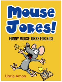 Amazon Bestseller Children Books for 9-12yrs to Buy Online. Gift Knowledge To The Growing Children. Shop For Books On Amazon For Same Day Delivery! - Comedy Books on Amazon for Children Amazon Deal