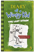 Amazon Bestseller Children Books for 9-12yrs to Buy Online. Gift Knowledge To The Growing Children. Shop For Books On Amazon For Same Day Delivery! - Humour Books for Children Amazon Deal