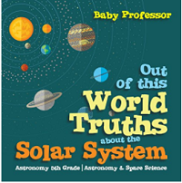 Amazon Bestseller Children Books for 9-12yrs to Buy Online. Gift Knowledge To The Growing Children. Shop For Books On Amazon For Same Day Delivery! - Science, Nature and Technology Books for Children Amazon Deal