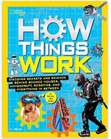 Amazon Bestseller Children Books for 9-12yrs to Buy Online. Gift Knowledge To The Growing Children. Shop For Books On Amazon For Same Day Delivery! - Learning Books for 9-12Yr Olds Amazon Deal