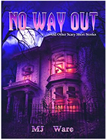 Amazon Bestseller Children Books for 9-12yrs to Buy Online. Gift Knowledge To The Growing Children. Shop For Books On Amazon For Same Day Delivery! - Bestselling Horror and Ghost Story Books For Children Amazon Deal