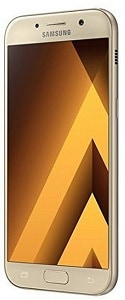 Deepest Price Cuts By Amazon. Yes The List Is Out With Us, We have the Top Products With The Deepest Price Cuts On Amazon For You! - Samsung Galaxy A5 2017 Amazon Deal