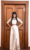 Amazon India Fashion Week: 11th October to 15th October 2017.Shop for Designers like Suneet Varma, Rohit Gandhi, Rina Dhaka and Others at the Amazon Fashion Week! - Amazon Fashion Week - Rina Dhaka, Rahul Khanna and Others Amazon Deal