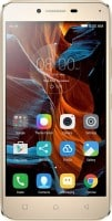 Lenovo Vibe K5 Plus (Gold, 16GB) Flipkart Deal