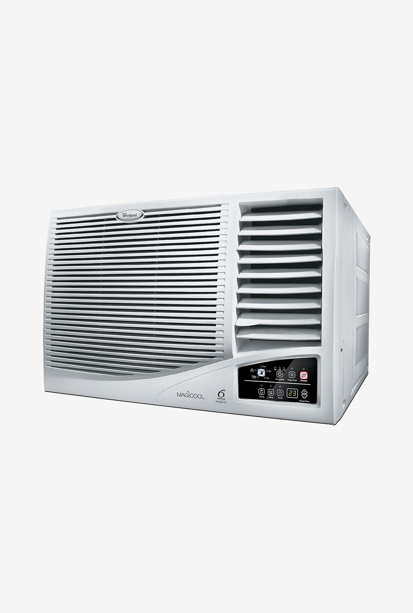 #733E3F Deals On The 5 Best 1 Ton Air Conditioners For The Summer  Best 4823 Inverter Window Ac photos with 1348x2000 px on helpvideos.info - Air Conditioners, Air Coolers and more