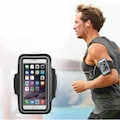 Arm Band Jogging Case For iPhone Ali Express Rs. 88.63