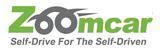 Zoomcar offers and coupons