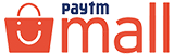 Paytm Mall offers and coupons