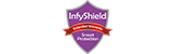 InfyShield offers and coupons