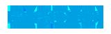 Alcatel Landline Phones