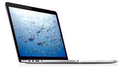 "MacBook Pro | Core I5 |15.4""| 4 GB|320 GB|Dual Graphics|Certified Refurbished | eBay Ebay deals"