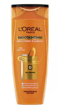 Best Shampoo For Dry Hair In India 2019