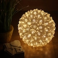 LED Bouquet Lamp Propshop24 deals