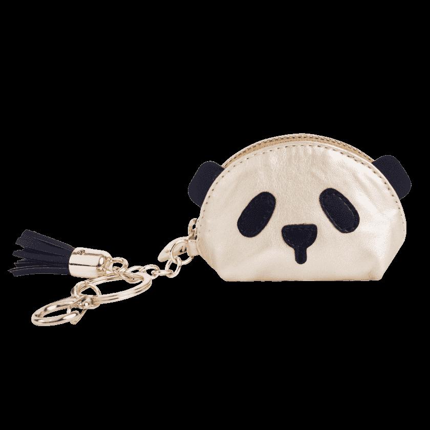 Panda Coin Pouch Chumbak deals