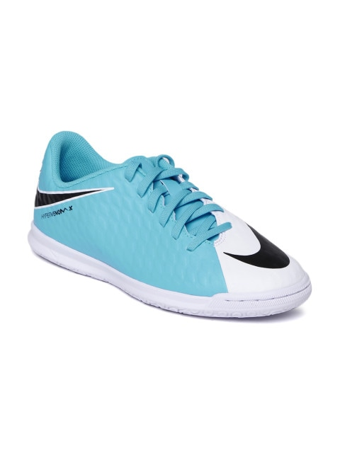 Lucky Colours for Your Zodiac Sign 2018, Change Your Fortune - Nike Men  White &