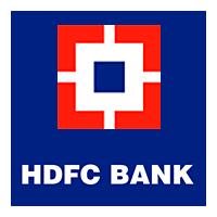 hdfc credit card customer care no