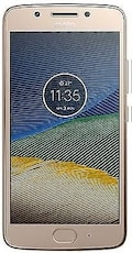 Motorola Moto G5 16GB 3GB RAM Fine Gold (Refurbished) Ebay deals