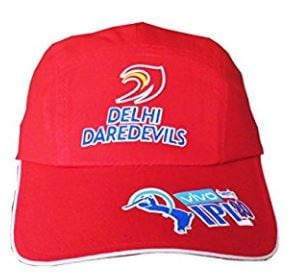 Up to 70% Off on IPL T-20 Caps Amazon Deal