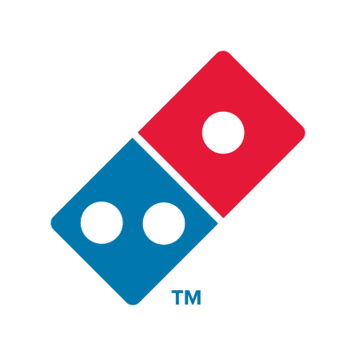 Dominos Offers Coupons Promo Codes 15 Cashback Today November 2020