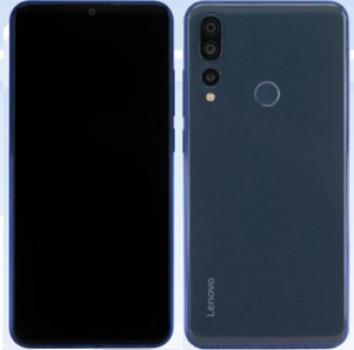 Lenovo Z5S (Blue, 4GB RAM, 64GB) Gadgets 360 deals