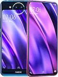 Vivo Nex 2 (Black, 8GB RAM, 128GB) Gadgets 360 deals