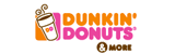 Dunkin Donuts offers and coupons