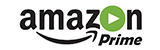 Amazon Prime Videos offers and coupons