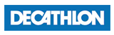 Decathlon offers and coupons