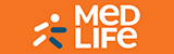 Medlife offers and coupons