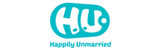Happily Unmarried offers and coupons