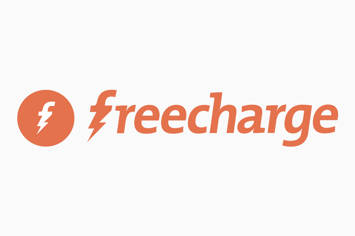Freecharge Offers, Coupons, Promo Codes: ₹ 50 Cashback Today ...