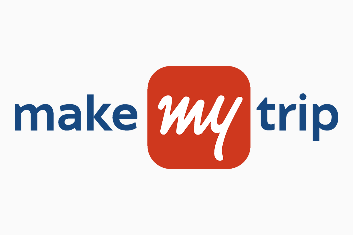makemytrip coupons, offers   upto 30% off today on mmt   september 2021 -  ndtv gadgets 360