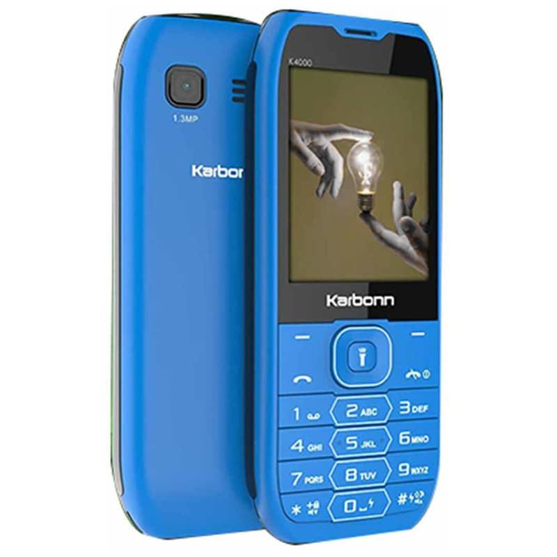 Phone Cum 30