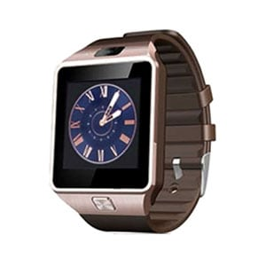 Mediacom Multimedia Smart Watch