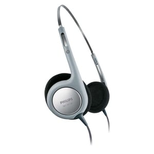 Philips SBCHL 140 Headphones